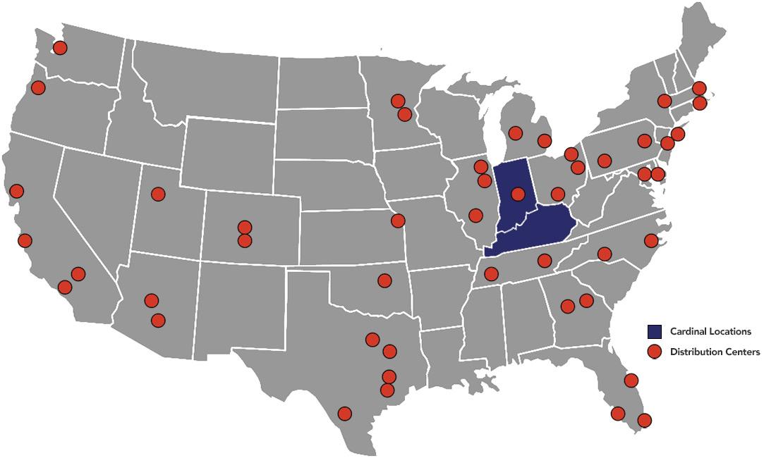 cardinal-map_gray